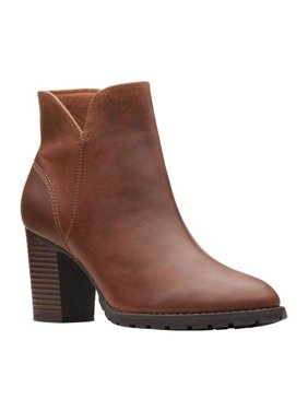 Women's Verona Trish Ankle Bootie