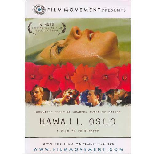 Hawaii, Oslo (Widescreen)