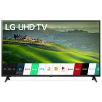 "LG 55"" Class 4K UHD 2160p LED Smart TV With HDR 55UM6950DUB"