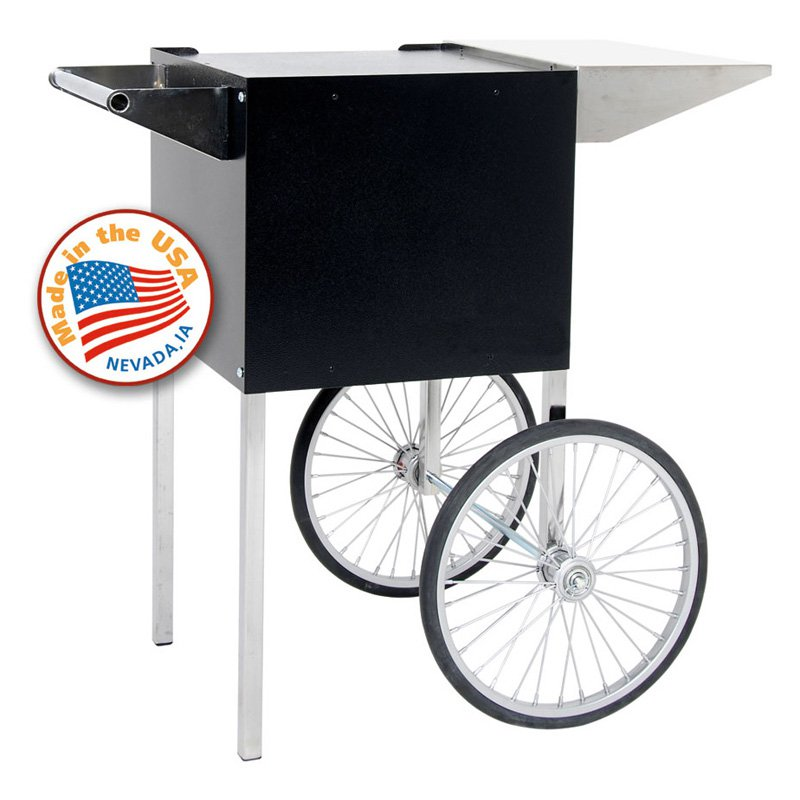 Paragon Small Professional Series Cart