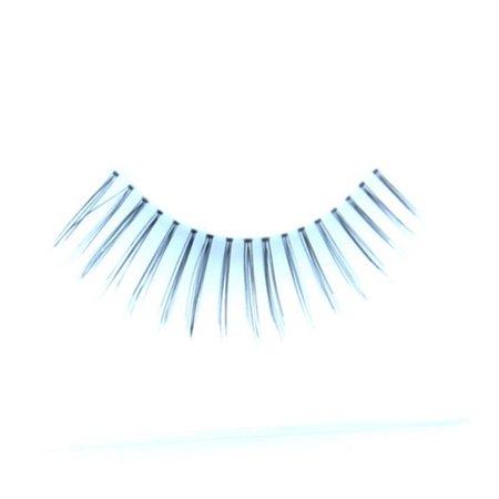 CHERRY BLOSSOM False Eyelashes - CBFL068 (3 Paquets) - image 1 de 1