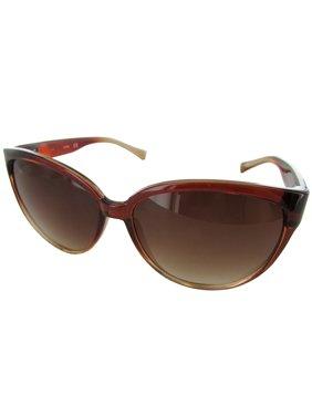 f4c2f73593 Product Image Guess Womens GUF220 Cat Eye Fashion Sunglasses