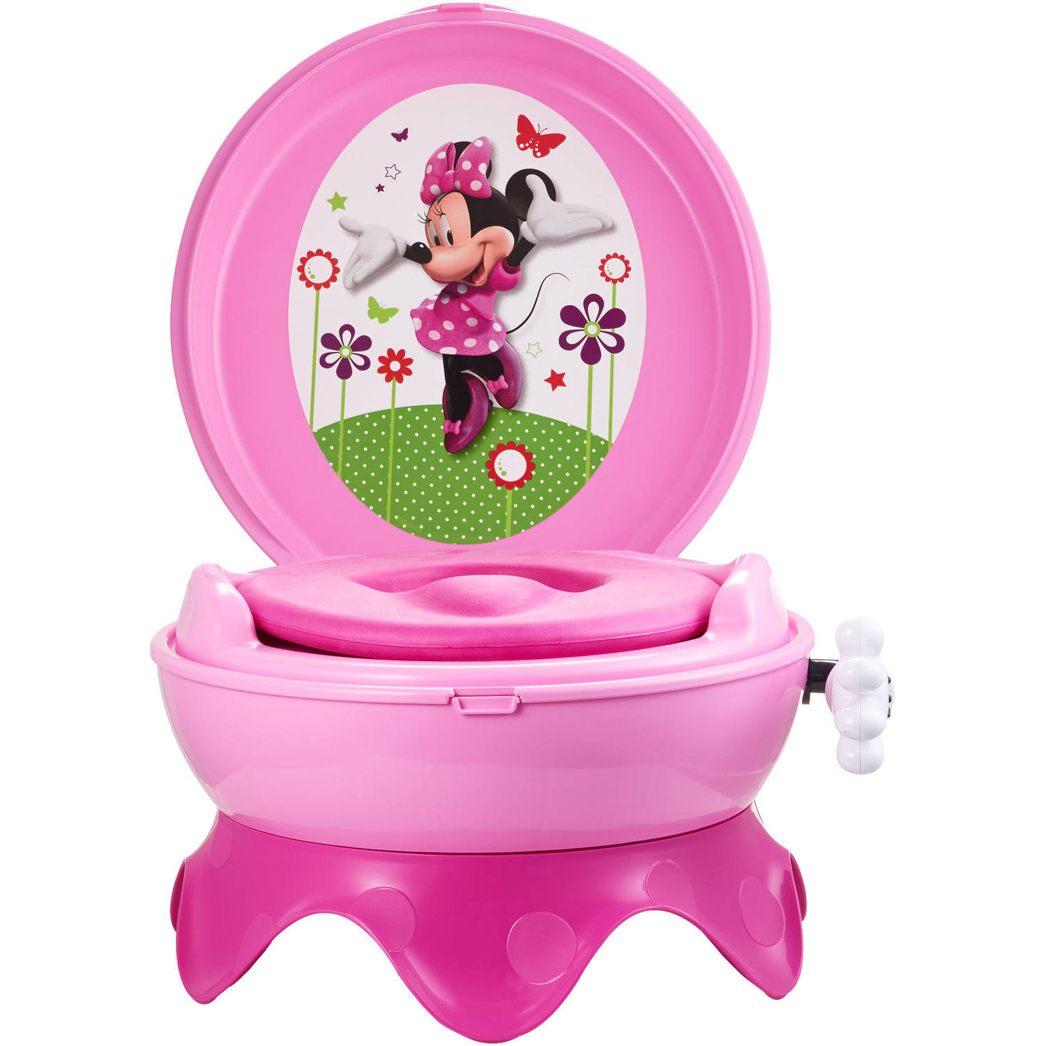 Related Keywords Amp Suggestions For Minnie Toilet