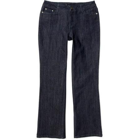 Walmart Women S Jeans