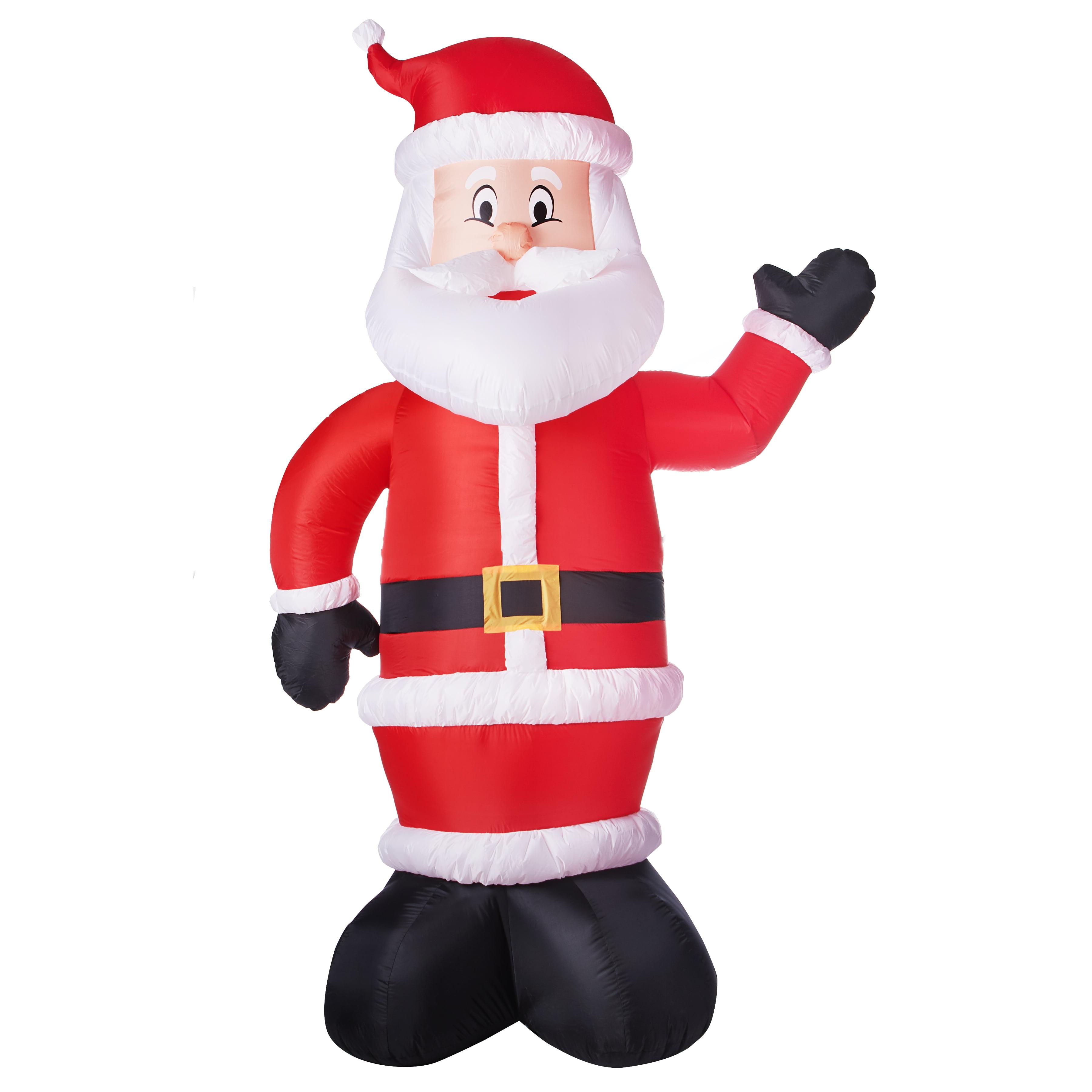 Christmas Inflatables - Walmart.com