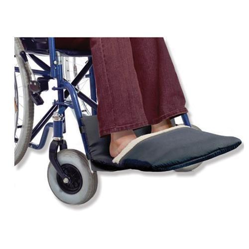 Wheelchair Cozy Foot Warmer