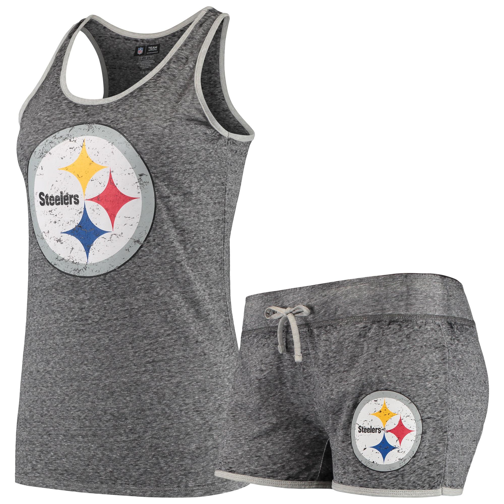 6e8182fd NFL Fan Shop - Walmart.com