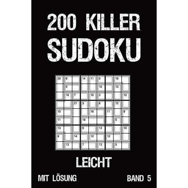 suduko leicht mit lösung  sudoku online leicht mittel