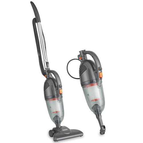VonHaus Stick Bagless Upright Vacuum