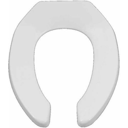 American Standard 5901 110 020 Commercial Elongated Toilet