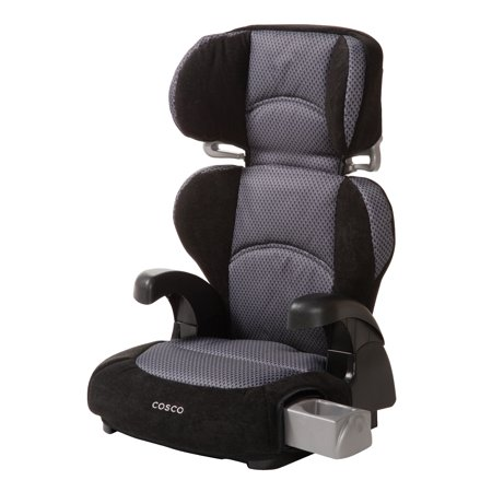 Belt Positioning Booster Car Seat Irondale