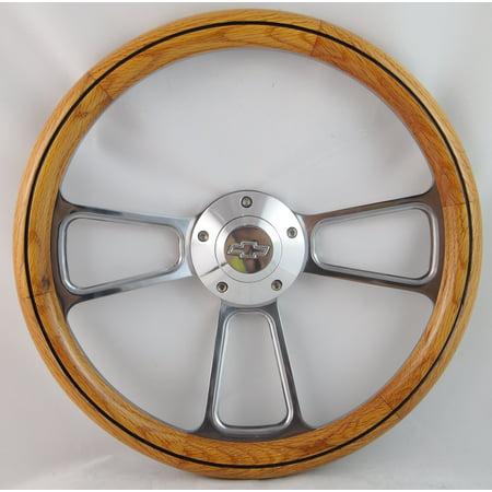 86-88 Chevy Nova 14