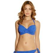 Fantasie Swimwear Lombok Halter Bikini Top FS6007