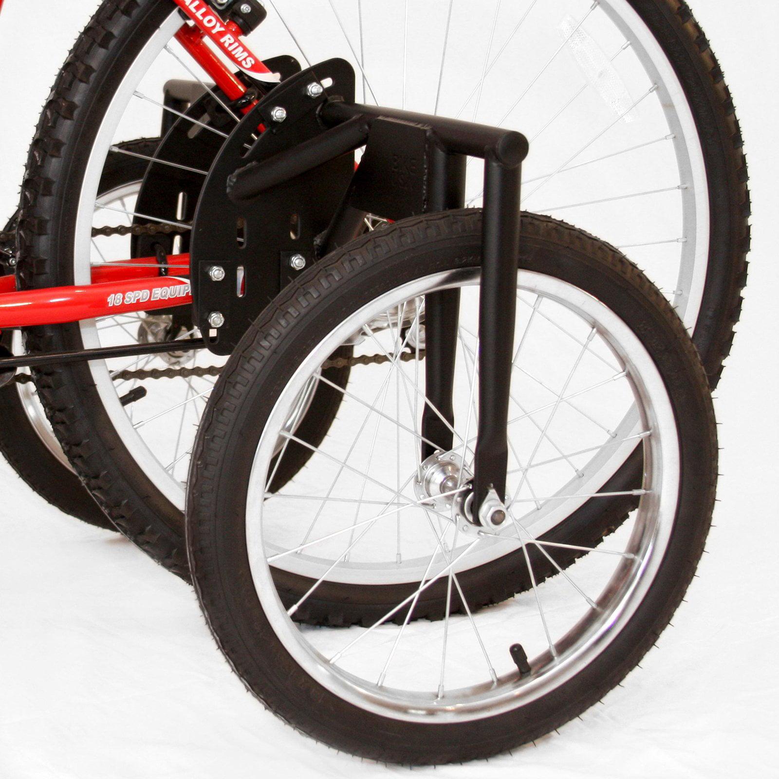 Inflatable Bike Pump Bike Air Pump Bicycle for Bicycle Electric Bike Motorcycle Automobile Tricycle Keenso Bike Floor Pump