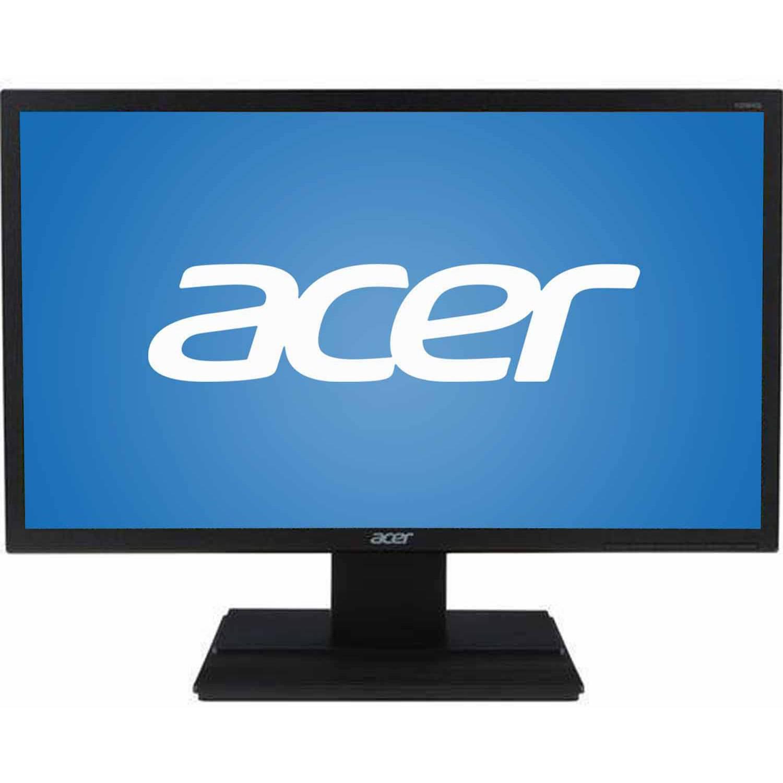Acer 19.5