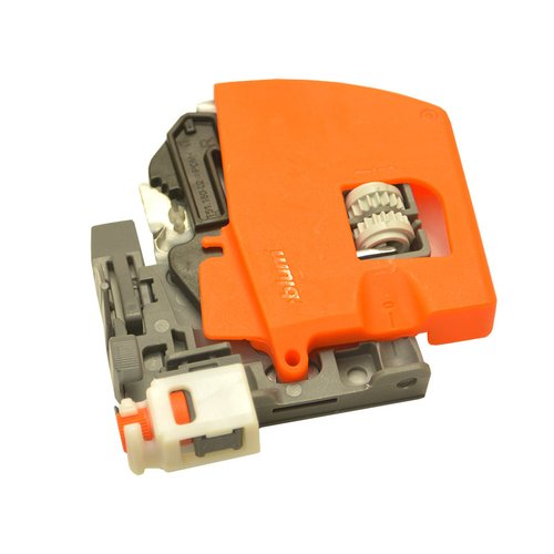 Blum Depth Adjustable Locking Device Left Hand T51.1901.PS L