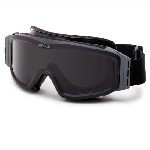 ESS Eyewear Profile Night Vision Goggles by ESS Eyewear