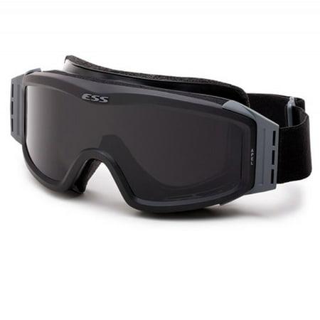 ESS Eyewear Profile Night Vision Goggles