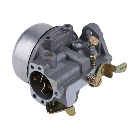 Car Vehicles Engine Motors Carb Carburetor Replace For K90 Engines