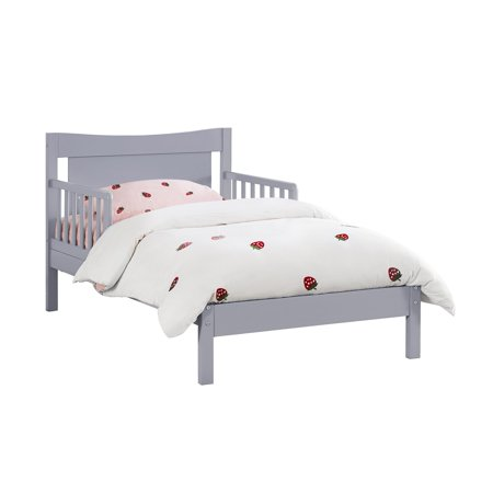 Baby Relax Memphis Toddler Bed, Multiple Colors, With Bed - A Bee For Halloween