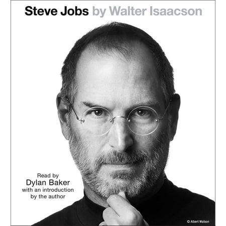 Steve Jobs](Steve Jobs Glasses)