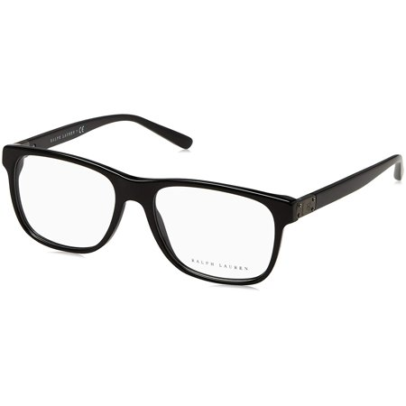 Ralph Lauren Men's RL6158 Eyeglasses ()