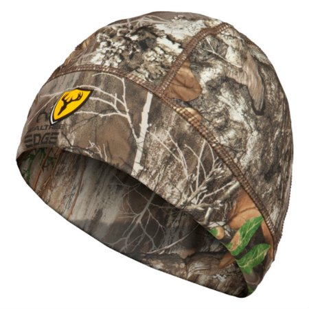 Scent Blocker Skull Cap with Trinity RealTree EDGE Maintains Odor-free  Nature for Long Time - (M L) - Walmart.com c93dccb9e10