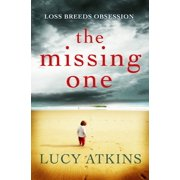 The Missing One - eBook