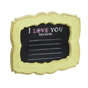 Evergreen Enterprises, Inc Mad Libs Wall Mounted Chalkboard