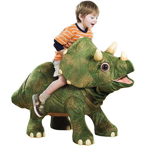 dinosaur toys walmart - dinosaur toys target,dinosaur toys
