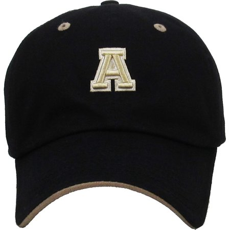 ABC Letter Initial Embroidery Adjustable Dad Hat Cotton Baseball (Letter Knit Hats)