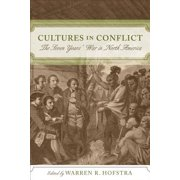 Cultures in Conflict - eBook