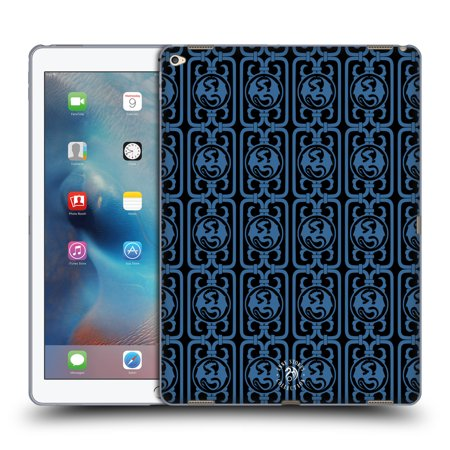 OFFICIAL ANNE STOKES ORNAMENTS SOFT GEL CASE FOR APPLE SAMSUNG TABLETS