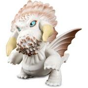 DreamWorks Dragons Defenders of Berk, MiniDragon, Bewilderbeast