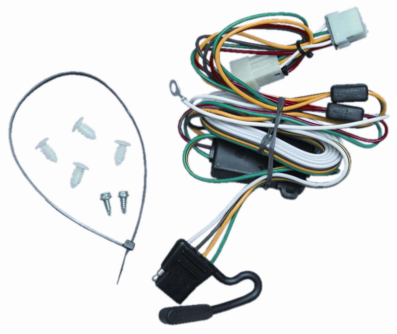 chevrolet venture trailer wiring harness wiring diagram geo tracker trailer wiring diagrams