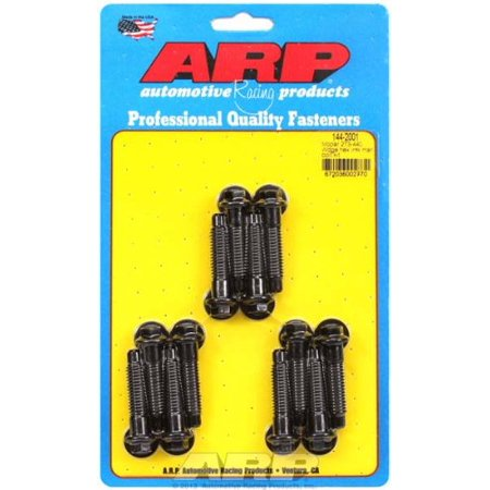 ARP Auto Racing 144-2001  Intake Manifold Bolt - image 1 de 1
