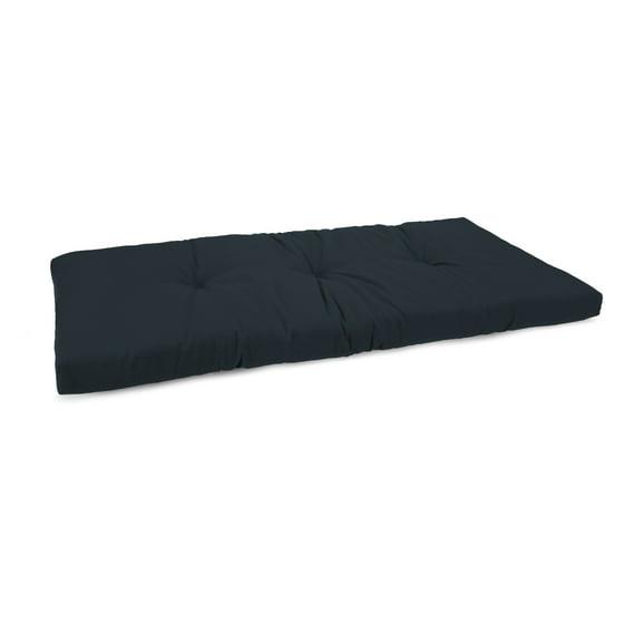 Jordan Manufacturing 16 x 45 in. Solid Indoor Bench Cushion ...