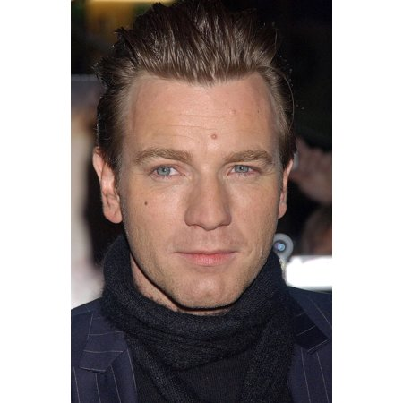 Ewan Mcgregor At Arrivals For Miss Potter New York City Premiere Directors Guild Of American Theater New York Ny December 10 2006 Photo By Kristin CallahanEverett Collection (Celebrity Home Theater)