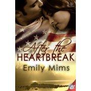 After the Heartbreak - eBook