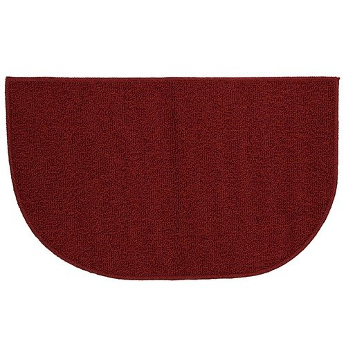 Mohawk Select Berber Crimson Rug