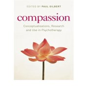 Compassion - eBook