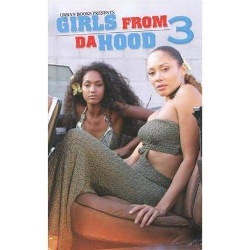 Girls from Da Hood 3
