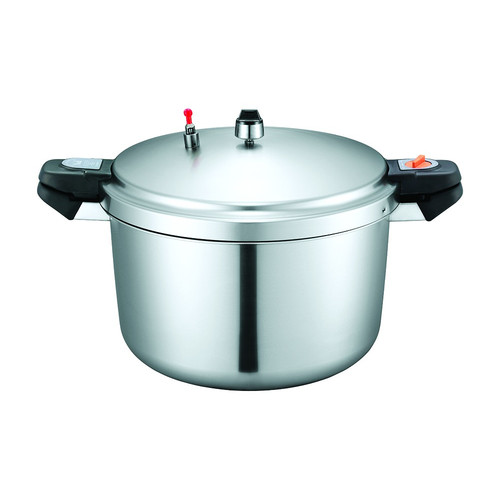 PN Poong Nyun 20-Cup Stovetop Commercial Pressure Cooker