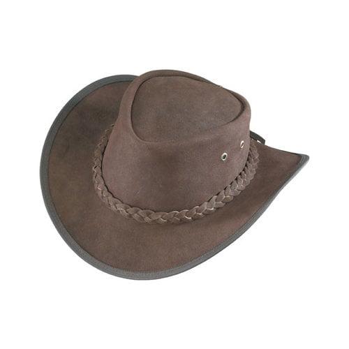 Men's Henschel Outback 62918