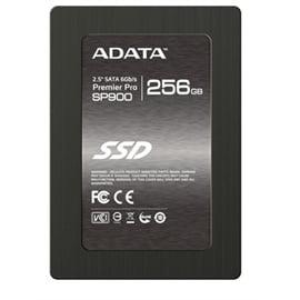 A-DATA SSD ASP900S3-256GM-C Premier Pro 256GB SATA 6Gb/s 2.5inch MLC Retail