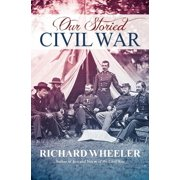 Our Storied Civil War