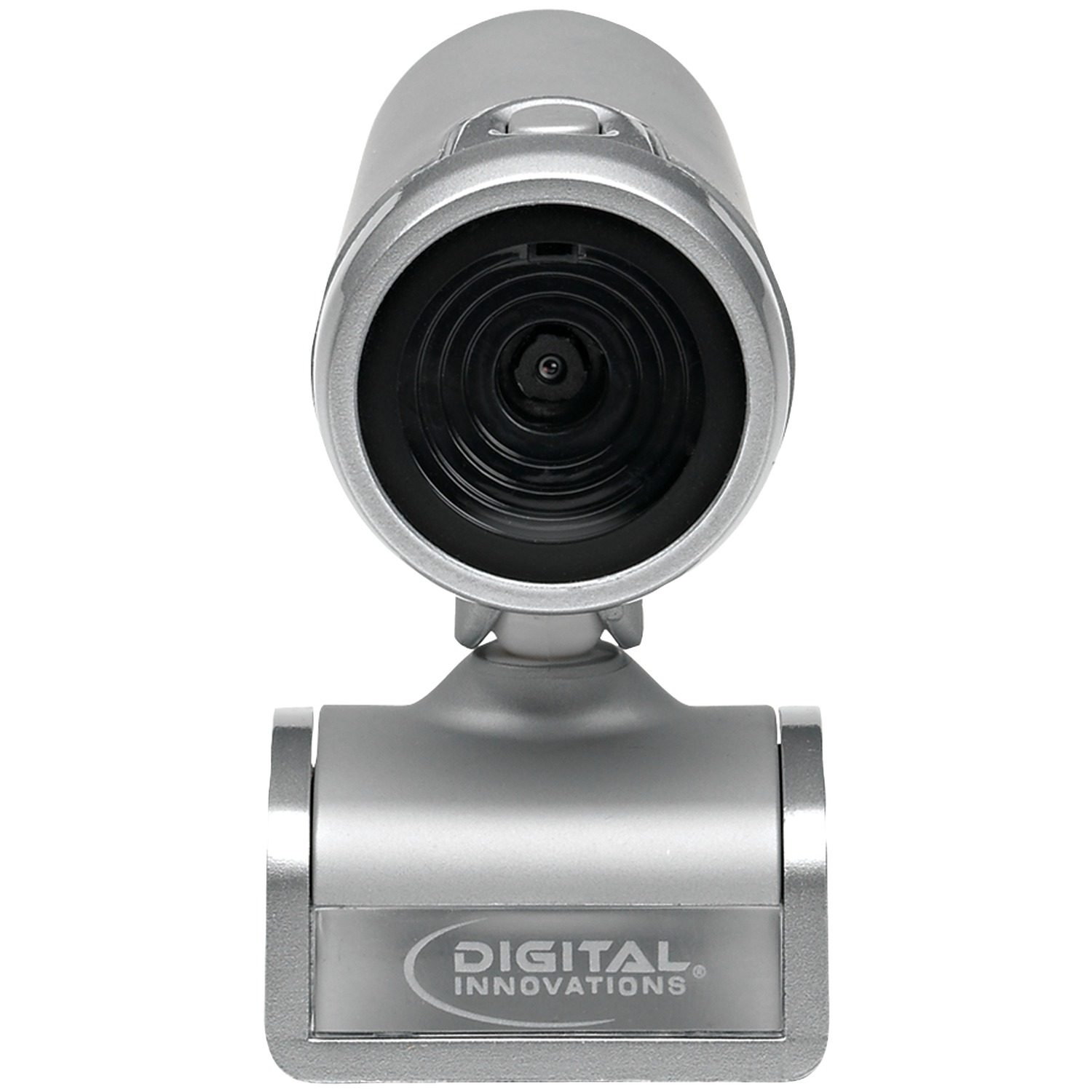 DIGITAL INNOVATIONS 4310500 1080p ChatCam(TM) Webcam