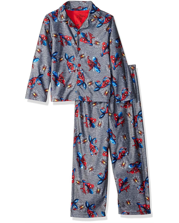 Toddler Girls Dream Team Puppy Dog Polyester Pajama Pants Set