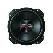 Kenwood Performance Kfc-w2516ps Woofer - 300 W Rms - 1300 W Pmpo - 32 Hz To 300 Hz - 4 Ohm - 81 Db Sensitivity - Automobile (kfcw2516ps)