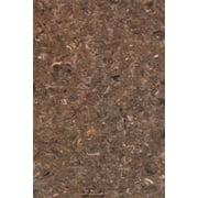 "Liora Manne Visions I Quarry Indoor/Outdoor Mat Green 4'10""X7'6"""
